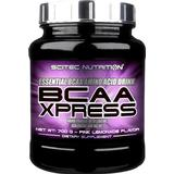 Aminosyror Scitec Nutrition BCAA Xpress Apple 700g