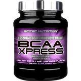Scitec Nutrition BCAA Xpress Mango 700g