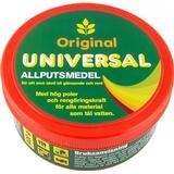 Universal Allputsmedel 300ml