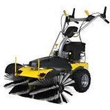 Sopmaskiner Texas Smart Sweep 800