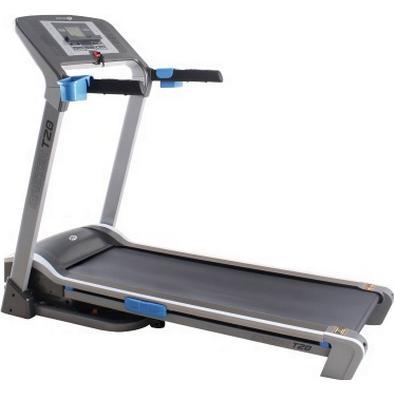 Löpband Master Fitness T20