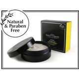 Raklödder Edwin Jagger Premium Shaving Cream Limes & Pomegranate 100ml