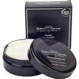 Raklödder Edwin Jagger Sandalwood Premium Shaving Cream 100ml