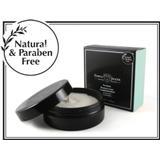 Raklödder Edwin Jagger Premium Shaving Cream Cooling Menthol 100ml