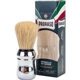 Rakborstar Proraso Professional Shaving Brush