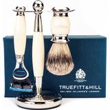 Rakset Truefitt & Hill Edwardian Shaving Set