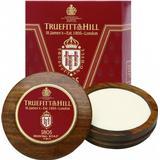 Raktvålar Truefitt & Hill 1805 Luxury Shaving Soap Bowl 9g