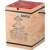 Träklossar Kapla Box 280