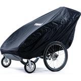 Barnvagnsskydd Barnvagnstillbehör Thule Storage Cover