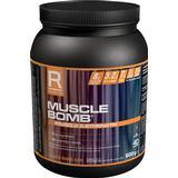 Pre-Workout Reflex Nutrition Muscle Bomb Fruit Punch 600g