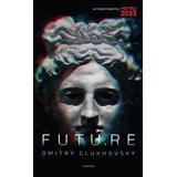 Future (Inbunden, 2016)