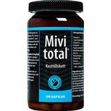 Kosttillskott Bringwell Mivitotal 100 st