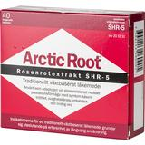 Kosttillskott Bringwell Arctic Root 80 st