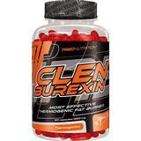 Kosttillskott Trec Nutrition Clenburexin 90 st