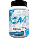 Kreatin Trec Nutrition CM 3 Powder Pineapple 500g