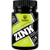 Swedish Supplements Zinc 90 st