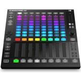 DJ-mixers Native Instruments Maschine Jam
