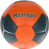 Handboll Kempa Spectrum Synergy Primo