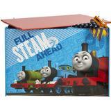 Förvaringslådor Barnrum Worlds Apart Thomas Toy Box