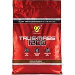 BSN True Mass 1200 Chocolate 4.8kg