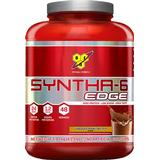 Protein BSN Syntha-6 Edge Chocolate Peanut Butter