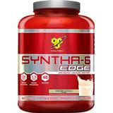 Protein BSN Syntha-6 Edge Cookies & Cream