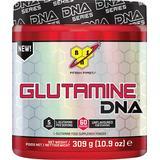 Aminosyror BSN Glutamine DNA 309g