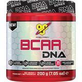 BSN BCAA DNA 200g