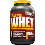 Protein Mutant Whey Vanilla 908g