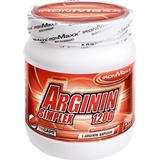 IronMaxx Arginin Simplex 1200 260 st