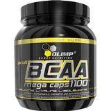 Aminosyror Olimp Sports Nutrition BCAA Mega Caps 300 st