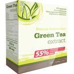 Olimp Sports Nutrition Green Tea 60 st