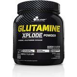Olimp Sports Nutrition Glutamine Xplode Orange 500g