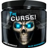 Pre-Workout Cobra Labs The Curse Blue Raspberry 250g