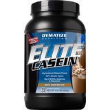 Protein Dymatize Elite Casein Rich Chocolate 908g