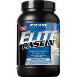 Protein Dymatize Elite Casein Smooth Vanilla 908g