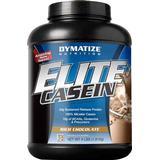 Dymatize Elite Casein Rich Chocolate 1.82kg