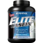 Dymatize Elite Casein Smooth Vanilla 1.82kg