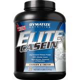 Dymatize Elite Casein Cookies & Cream 1.82kg