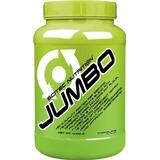 Gainers Scitec Nutrition Jumbo Strawberry 4400g