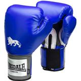 Everlast Pro Training Gloves 12oz