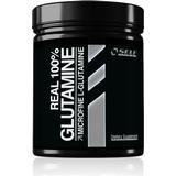 Aminosyror Self Omninutrition Real Glutamine 500g