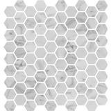 Bricmate 34102 28.8x27.8cm