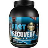 Protein Goldnutrition Fast Recovery Cola 1kg