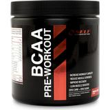 Self Omninutrition BCAA Pre-Workout 350g