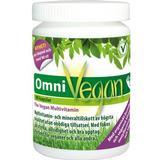 Vitaminer & Mineraler Omnisympharma OmniVegan Version 2.0 90 st