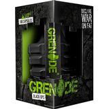 Viktkontroll & Detox Grenade Black Ops 100 st