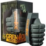 Viktkontroll & Detox Grenade Thermo Detonator 100 st
