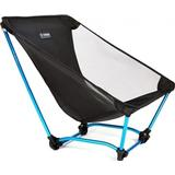 Campingstolar Helinox Ground Chair