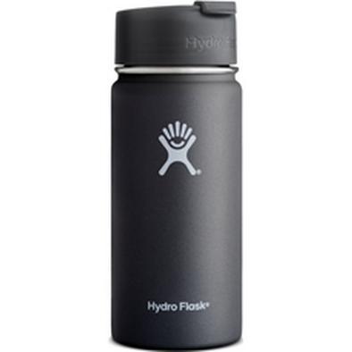Pepparkvarnar Kökstillbehör Hydro Flask Wide Mouth Coffee Termos 0.473 L